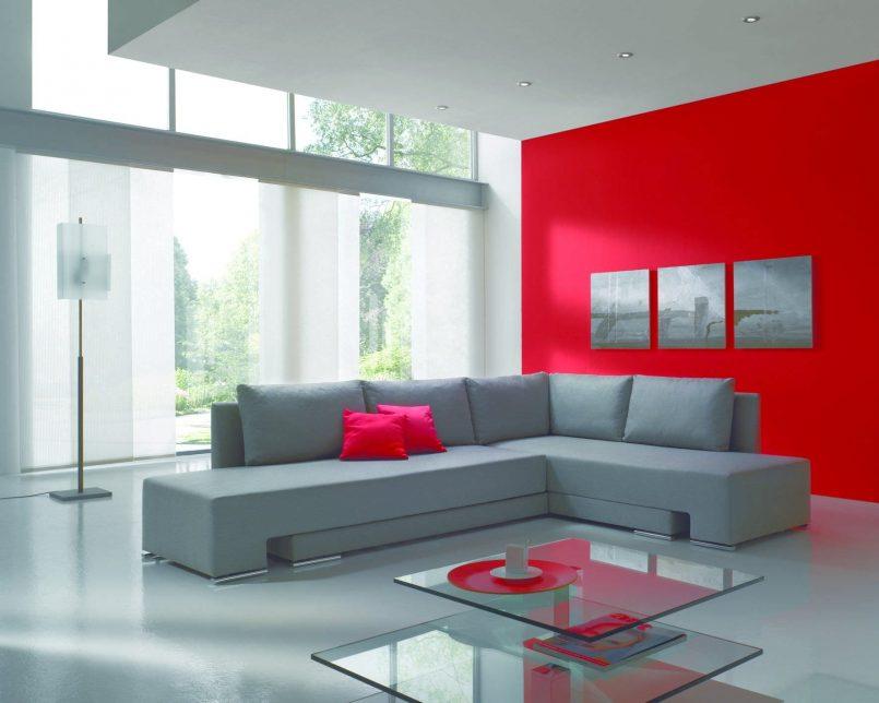 Livingroomdecoratingideasredblackandwhitelivingroomideas Fascinating Brown And Red Living Room Ideas